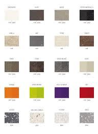 quartz kitchen countertop ideas astonishing kitchen countertops quartz colors best 25 quartz ideas