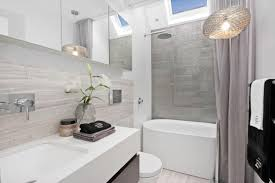 Bathrooms By Design Bathroom Design Ideas Get Inspired By Photos Of Bathrooms From