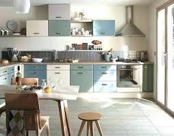 deco cuisine retro cuisine retro chic 10 versailles dcoration cuisine retro chic