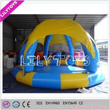 Backyard Inflatables Portable Swimming Pools Portable Swimming Pools Suppliers And