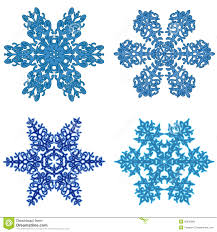 snowflake images clipart u2013 101 clip art
