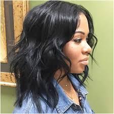 black long weave hairstyles weavehairstyles net
