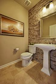 bathroom accent wall ideas best 25 accent walls ideas on faux walls