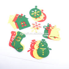 outdoor christmas decorations outdoor christmas decorations