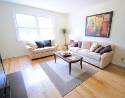 3 Bedroom Apartments For Rent In New Jersey Linden Nj Apartments For Rent Realtor Com