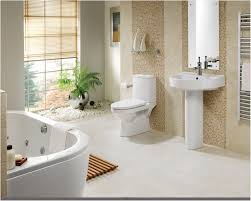 bathroom small layout wall paint color combination best colour for