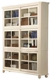 stackable bookshelves home vid