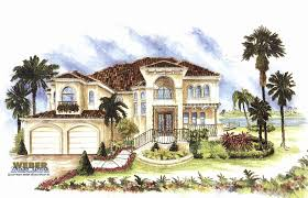 luxury mediterranean home plans 60 lovely gallery 2 mediterranean house plans hous plans