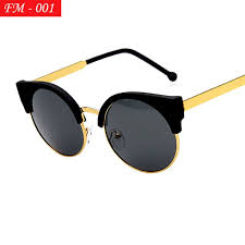 black friday eyeglasses the 25 best cheap eyeglasses ideas on pinterest