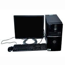 ordinateur complet de bureau ordinateur complet de bureau dell durrell marketdurrell market