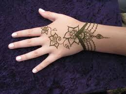 36 best henna images on pinterest beautiful cook and decoration