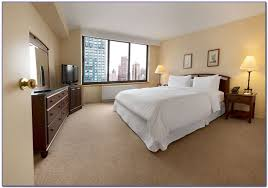 2 Bedroom Suites In New York City by Furniture City Bedroom Suite Bedroom Home Design Ideas Kv7aeog7bm