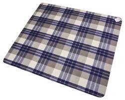 Outdoor Picnic Rug Cheap Waterproof Wool Picnic Blanket Find Waterproof Wool Picnic
