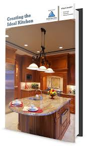 download your kitchen design guide midwest stone source design