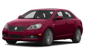 nissan altima coupe for sale in houston used cars for sale at baytown nissan in baytown tx auto com