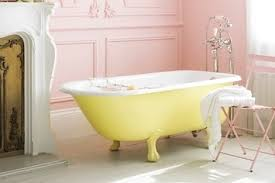 Bathtub Halloween Costume 27 Clever Unconventional Bathroom Decorating Ideas
