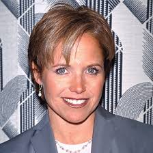 hairstyles of katie couric katie couric short hair best short hair 2017