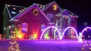 our lights auburn 2017 oakland county