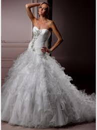 beautiful princess wedding dresses naf dresses