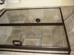 rockwall glass