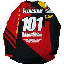 cheap youth motocross gear motocrossgiant custom jersey print service