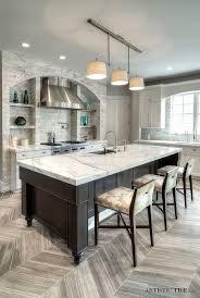 311 best kitchen ideas images on pinterest kitchen ideas