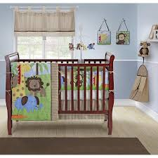 73 best jungle themed rooms u0026 decor for kids images on pinterest