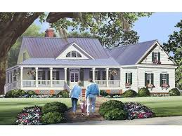 ranch house with wrap around porch country house plans with wrap around porch 273 best ranch house