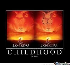 Lion King Meme Maker - fresh lion king meme generator image memes at relatably wallpaper