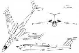 halo warthog blueprints vindication for the p 6m seamaster