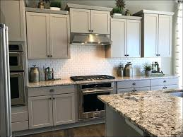 how to install kitchen backsplash installing kitchen backsplash phaserle com