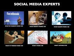 Memes Social Media - 28 best social media memes images on pinterest ha ha funny
