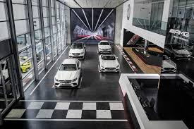 mercedes headquarters mercedes amg headquarters affalterbach germany photos eye
