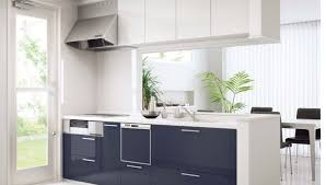 cabinet luxury kitchen cabinet design app kh1 3 kitchen prabot