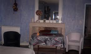 chambre d hotes fontenay le comte parfum du sud chambre d hote fontenay le comte arrondissement de