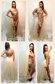 best 25 upcycled prom dress ideas on pinterest diy upcycled
