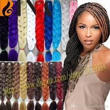 best hair for braid extensions xpression braiding hair extension synthetic crochet hair braid