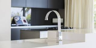 kitchen taps and sinks kitchen taps shower heads and mixers in thirsk yorkshire