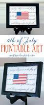 25 Unique Patriotic Crafts Ideas On Pinterest Happy Summer
