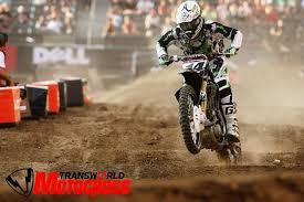 transworld motocross wallpaper extra x games wallpapers transworld motocross
