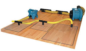 Hardwood Floor Water Damage How To Wood Floors Water Flood Damage Jon Don