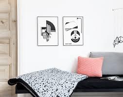 espace d home décor u0026 art gastown vancouver