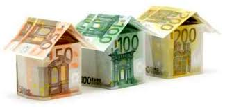 Finanzierung Haus Finanzierung Der Plan Ich Bau Dir Ein Haus