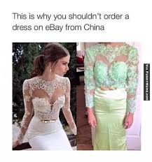 wedding dresses made to order how to order a wedding gown from china that isn t a trainwreck