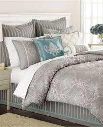 Red Gold Comforter Sets Bedroom Turquoise Quilts Bedspreads Turquoise Black White