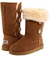 ugg bailey button youth sale ugg boots at 6pm com