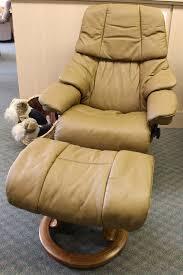 Flexsteel Chair Prices Specials