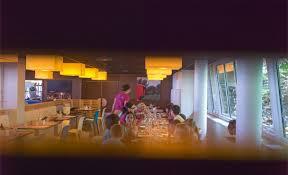 belambra anglet la chambre d amour ordinaire restaurant chambre d amour anglet 1 anglet la chambre