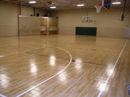 solid surface gymnasium floor photos sportgames