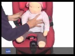 siege axiss bebe confort axiss de bébé confort siège